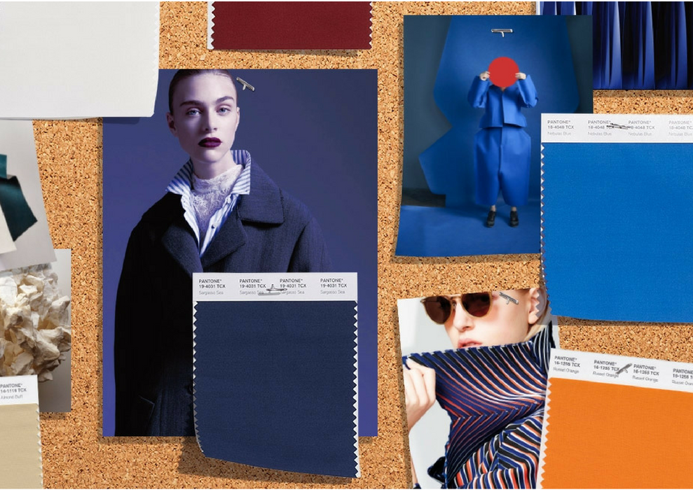 After All, What Is The Pantone Colour Institute_ All The Answers! 7