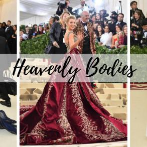 Heavenly Bodies_ Met Gala's 2018 Best Dressed Of The Evening (1)