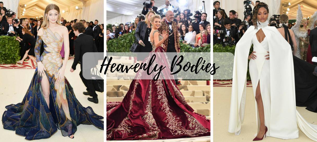 Gigi Hadid Inspires Our Next Night Out Look | Casacos para