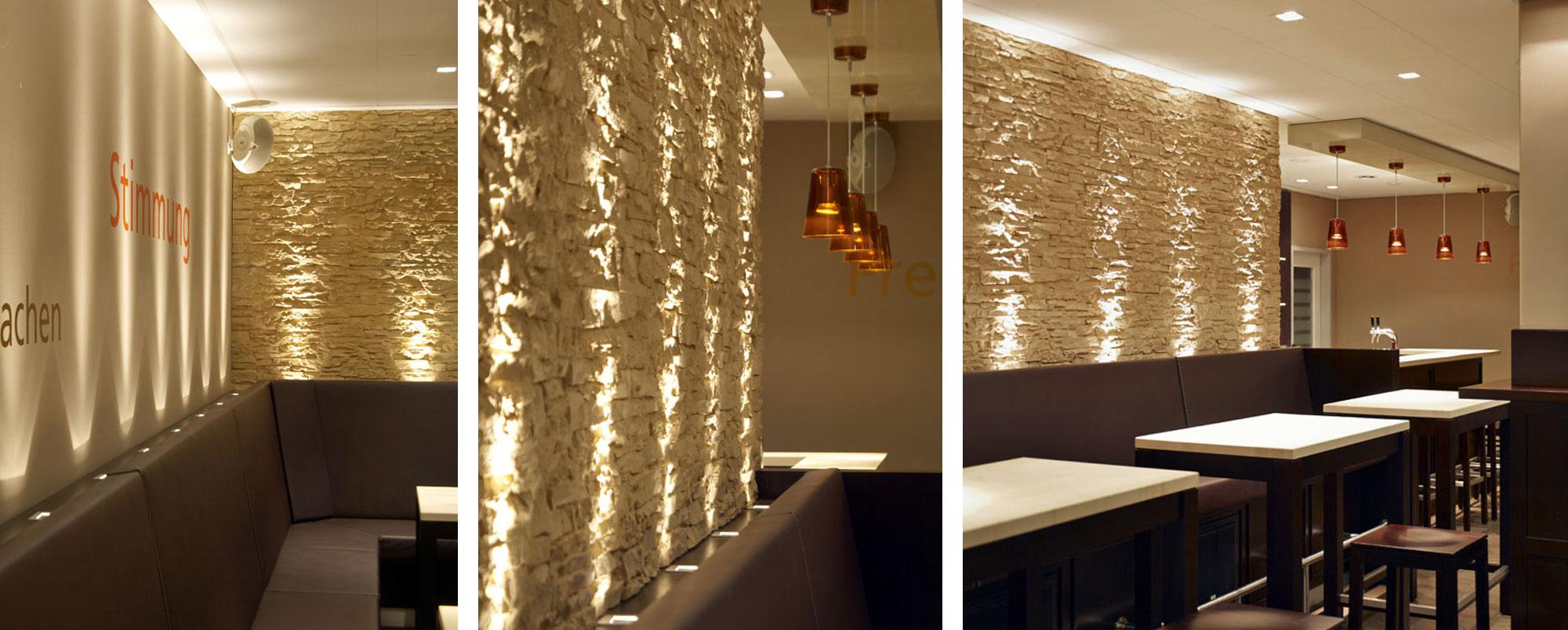Licht by Horst A New Era Of Lighting Design 3