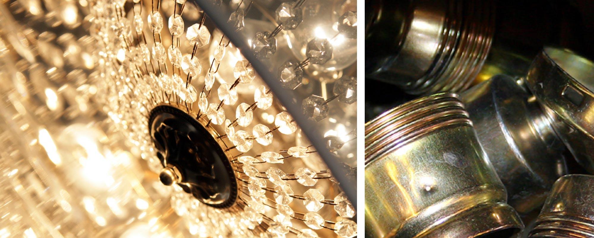 Licht by Horst A New Era Of Lighting Design 6