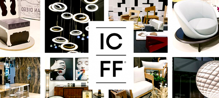 Save The Date_ ICFF 2018 Is Just a Week Away!