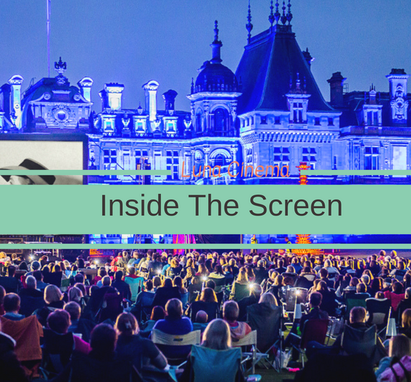 Inside The Screen_ The Perfect Spot For Your Outdoor Cinema Nights