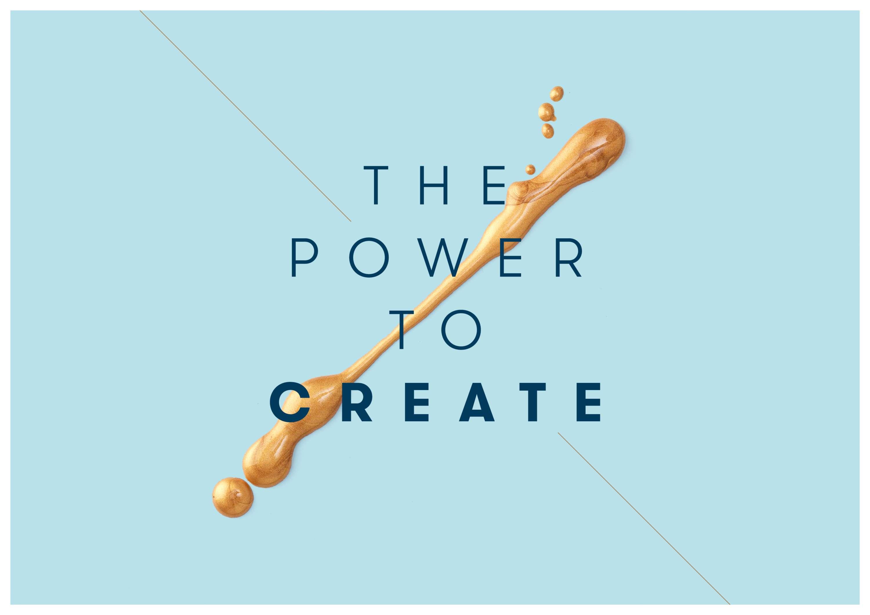 Spread The Word: Luxury Design & Craftsmanship Summit 2018 Is Here! Luxury Design & Craftsmanship Summit 2018 Spread The Word: Luxury Design & Craftsmanship Summit 2018 Is Here! Spread The Work Luxury Design Craftsmanship Summit 2018 Is Here 11