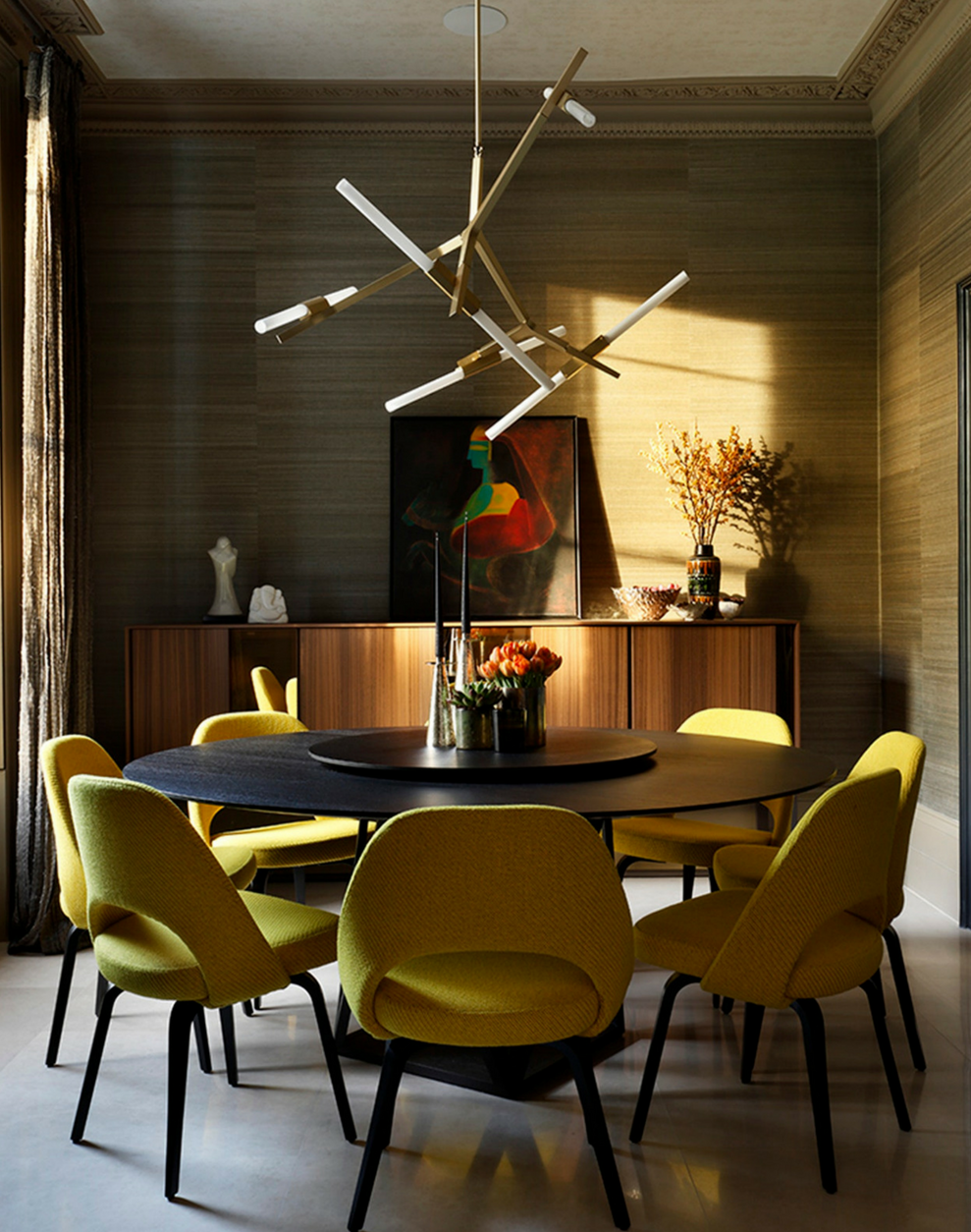 Why Mid-Century Style We Have The Answers 5