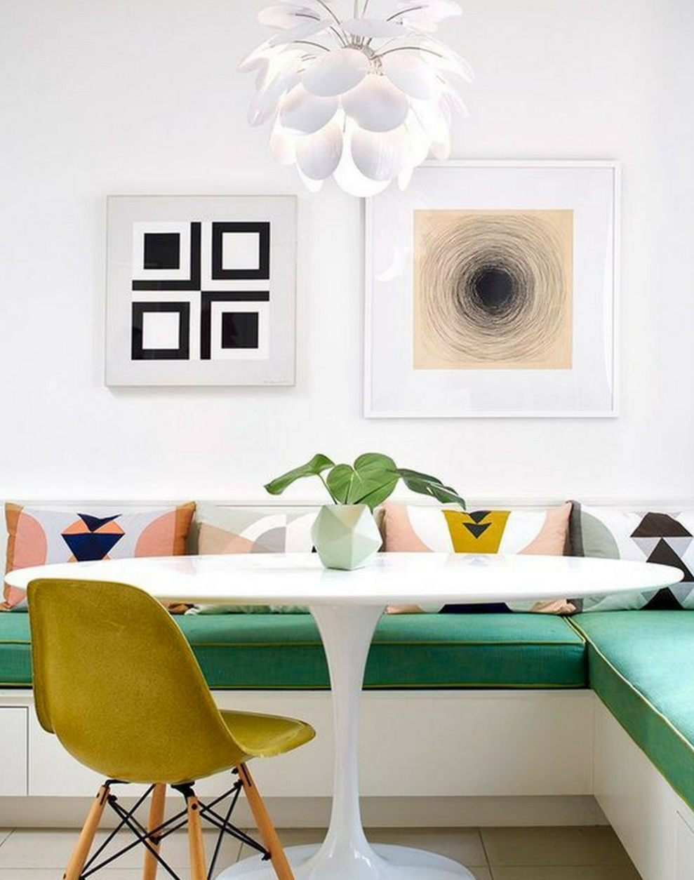Why Mid-Century Style We Have The Answers 7