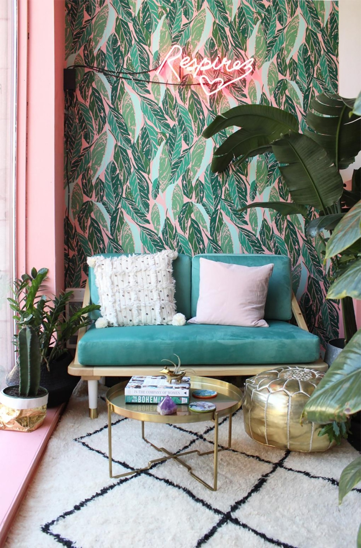 Why Mid-Century Style We Have The Answers 8