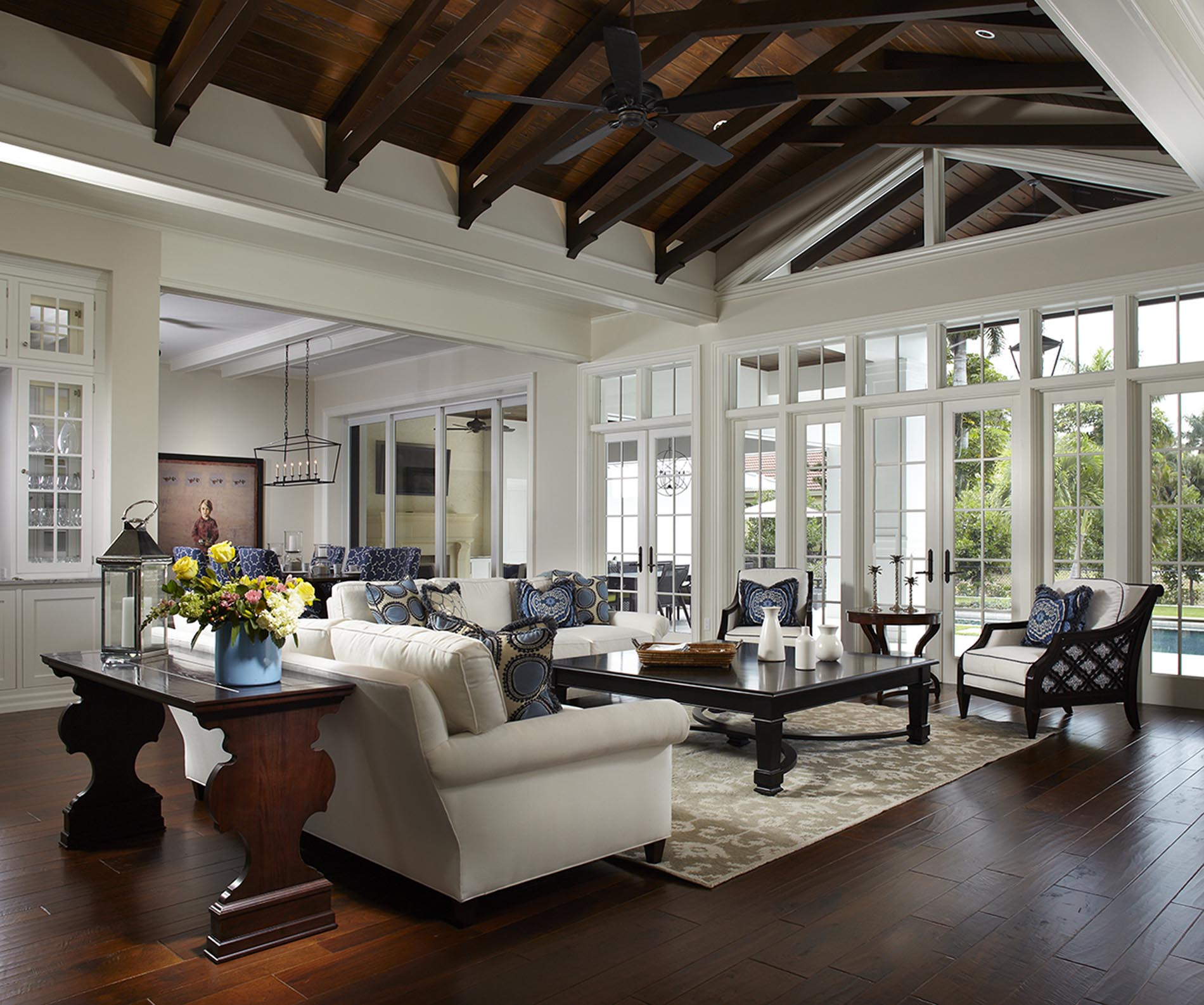 Interior Design Studio: FreeStyle Interior Design Studio & Why You Should Be
