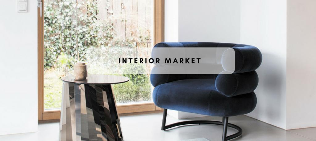Interior Market Your Next Stop When It Comes To Interior Design Unique Blog