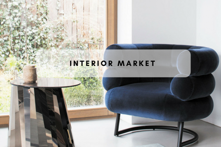Interior Market Your Next Stop When It Comes To Interior Design