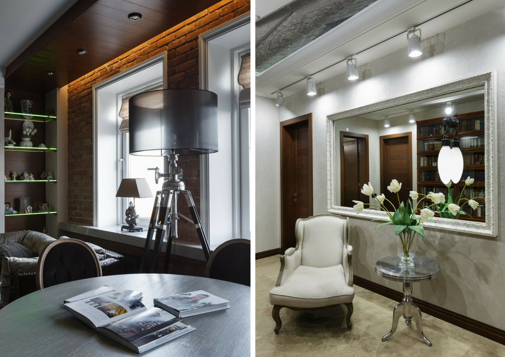 Why Yudin And Novikov Studio Design Are The One To Have in Mind 7