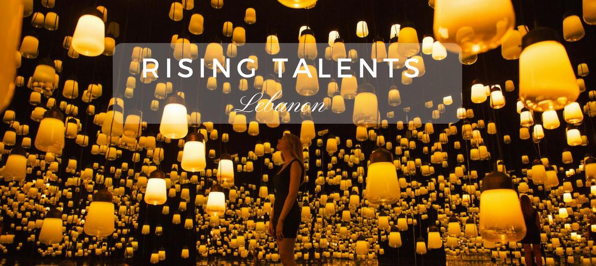 6 Rising Talents Of Interior Design At M&O 2018!