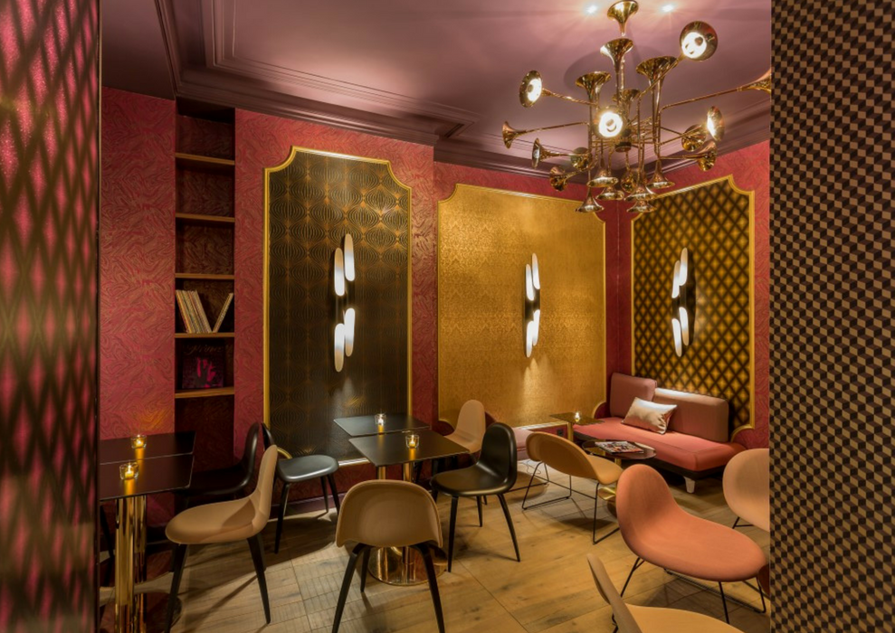 DelightFULL On Tour_ All The Key Spots For a Good Time In Paris! 2