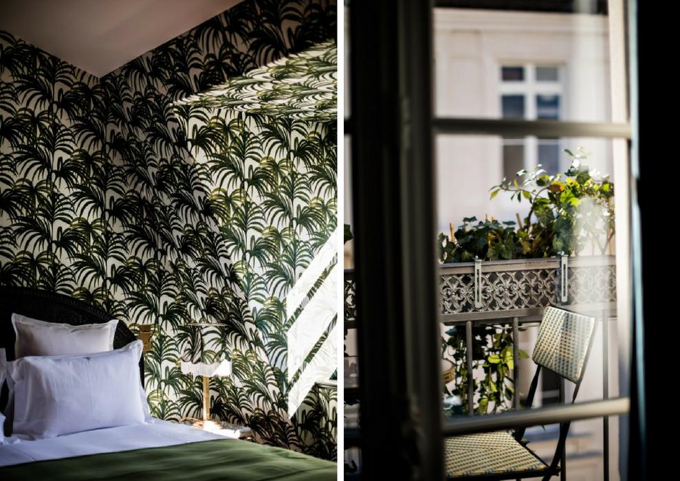 DelightFULL On Tour_ Curated Hotel Selection For Maison et Objet 2018! 6