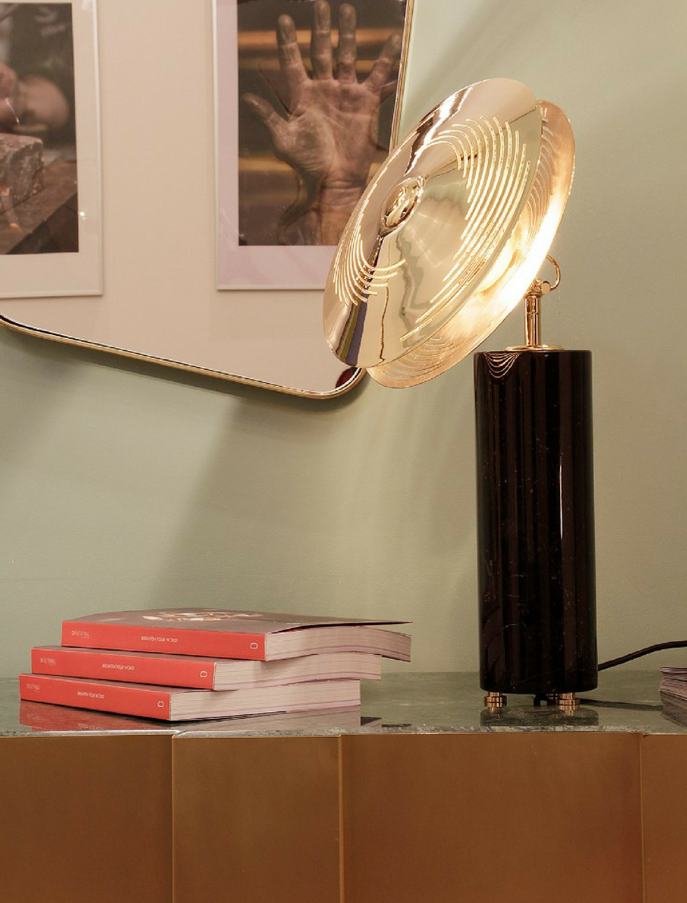 Maison et Objet And More _ A Throwback In Time! 4 (1)