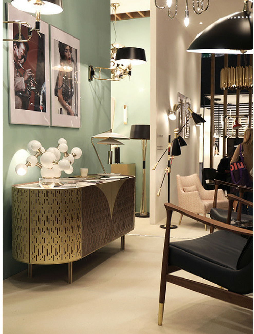 Maison et Objet And More _ A Throwback In Time! 6