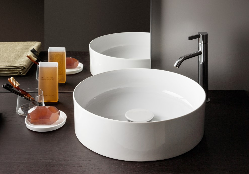 Interno Design: The Best Guidance For Home & Living!