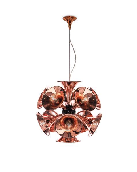 Fall Decorating Ideas To Keep You Warm & Stylish 7