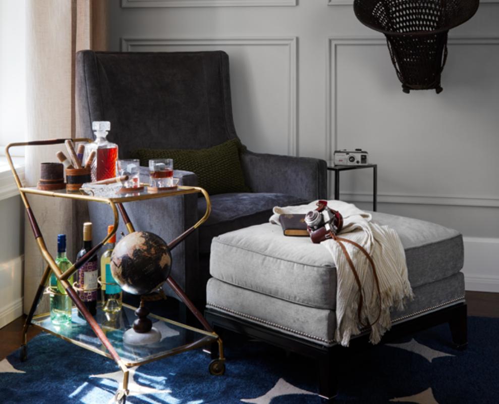 Inspiring The World With Award Winning Luxury Spaces _ Inspired Interiors 5 (1) Inspired Interiors Inspiring The World With Luxury Spaces : Inspired Interiors Inspiring The World With Award Winning Luxury Spaces   Inspired Interiors 5 1