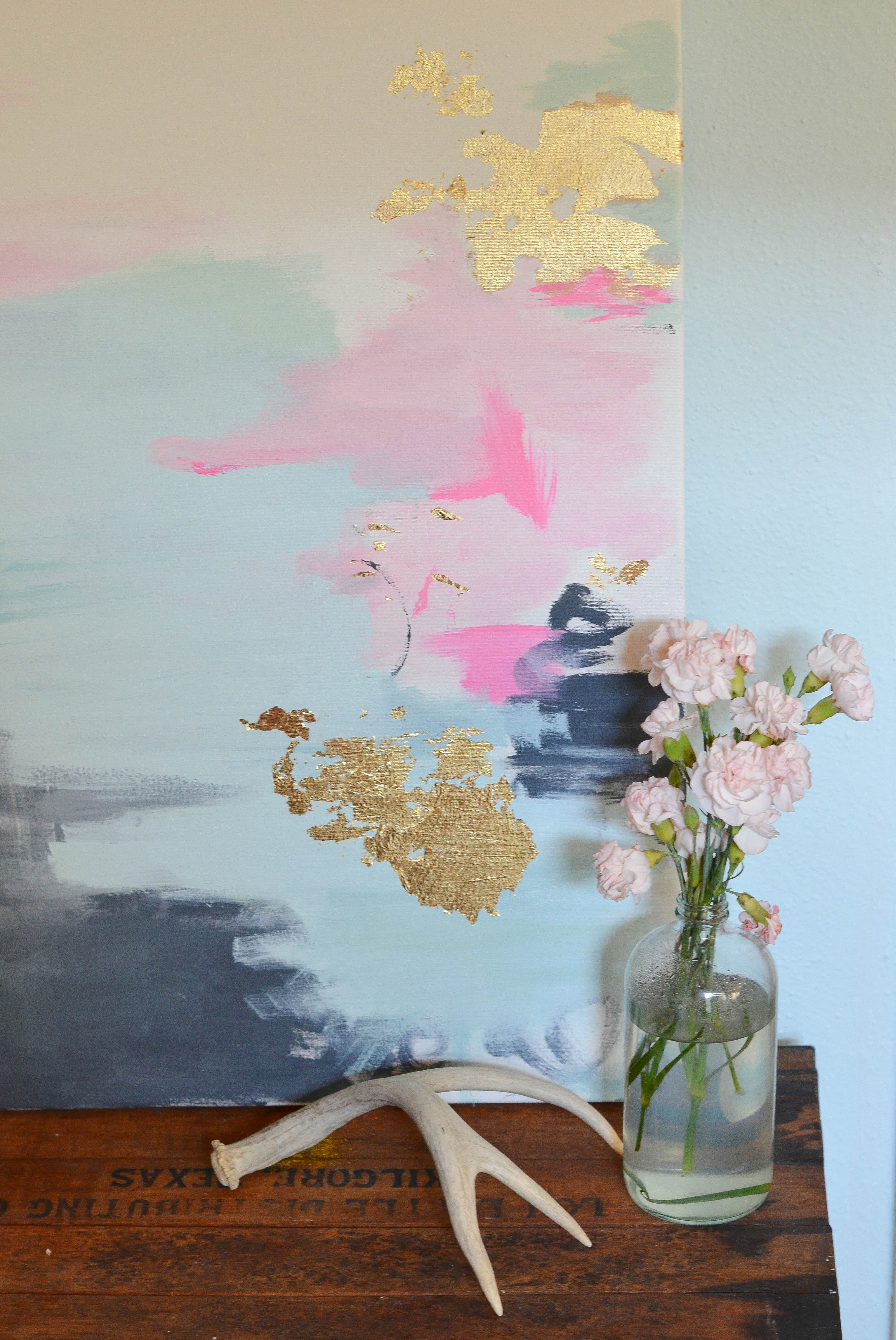 What's Hot On Pinterest Why Scandinavian & Pastel Decor