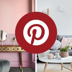 What's Hot On Pinterest_ Why Scandinavian & Pastel Decor_