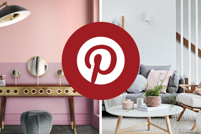 What's Hot On Pinterest_ Why Scandinavian & Pastel Decor_