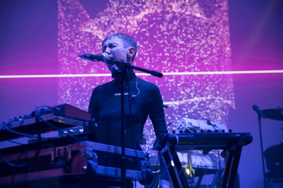 Milano Music Week milano music week Milano Music Week 2018 Is Almost Ready To Give You the Beat! 6