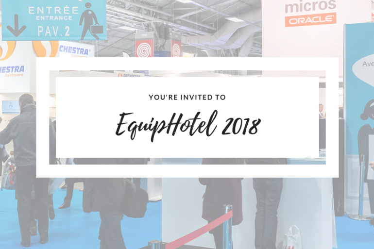 Be Prepared_ EquipHotel 2018 Is Now On Our Radar!