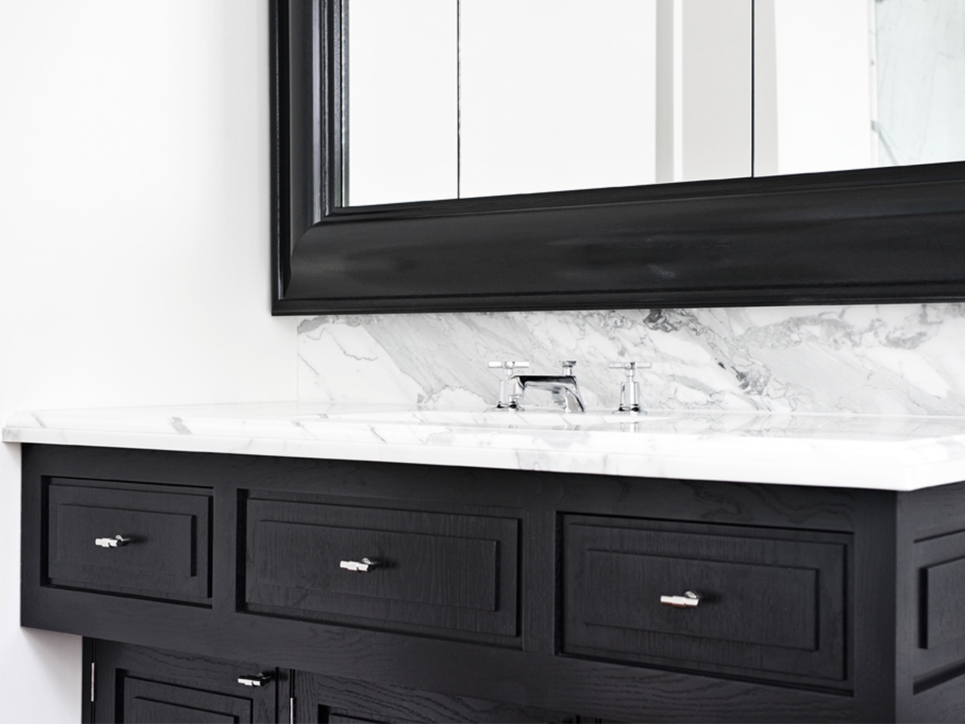 How Marble Is The Material You'll Want In Home Renovation in 2019 3