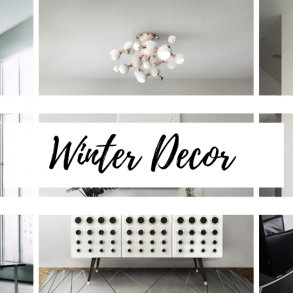 How These 5 White Chandeliers Will Turn Your Home Decor Around