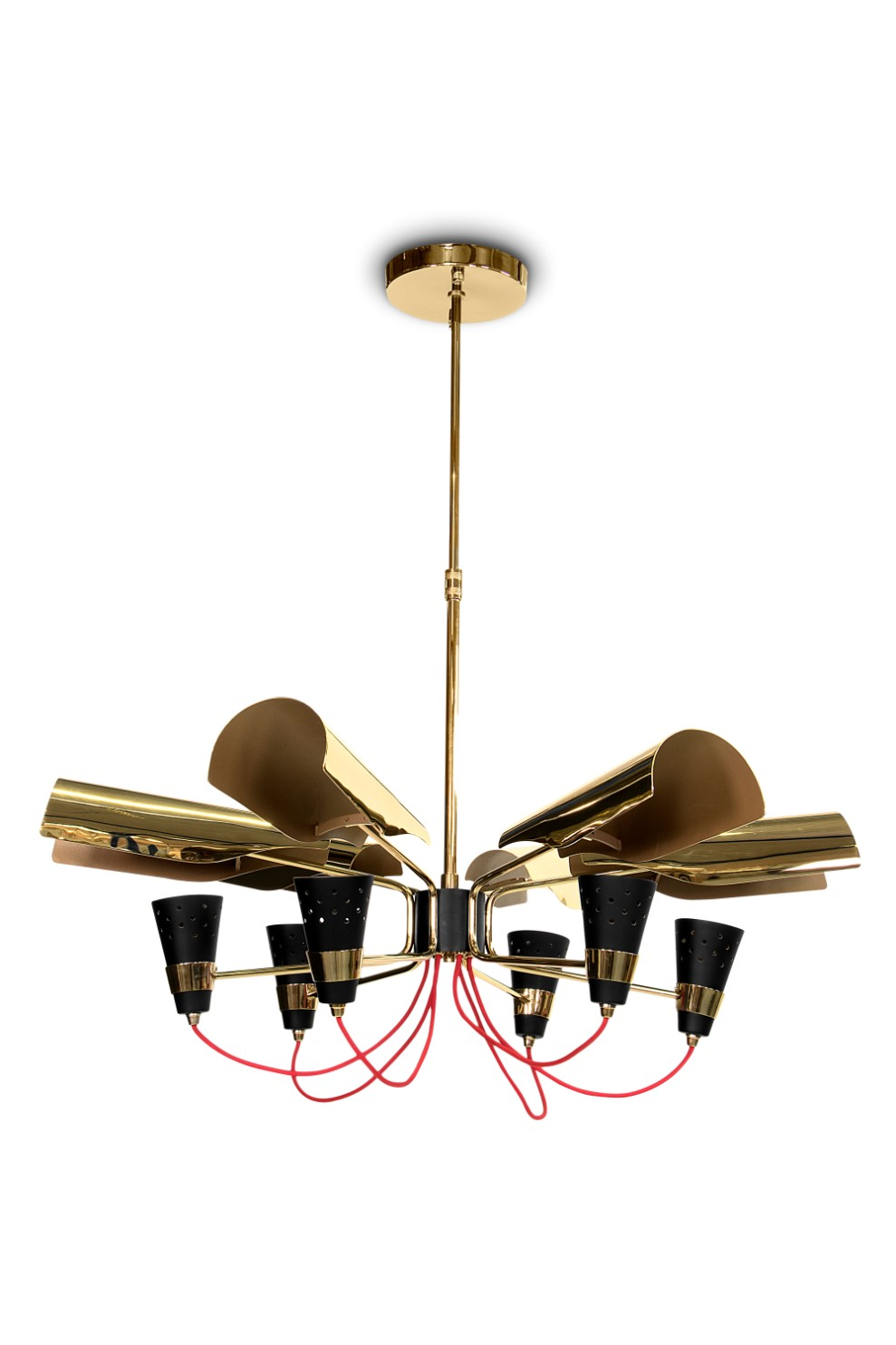 This is Thriller Night ... and You'll Celebrate it with Jackson Lamp! jackson lamp This is Thriller Night ... and You'll Celebrate it with Jackson Lamp! jackson suspension detail 01 HR