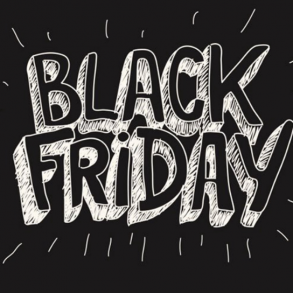 Black Friday Deals 2018 _ Time To Empty Your Pockets!