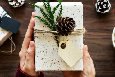 7 Christmas Traditions To Not Miss If You're Travelling This Year