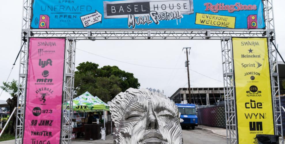 The Expert Guide To Miami Art Basel 2018Miami Art BaselMiami Art Basel Miami Art Basel 2018 The Expert Guide To Miami Art Basel 2018 The Expert Guide To Miami Art Basel 2018 7