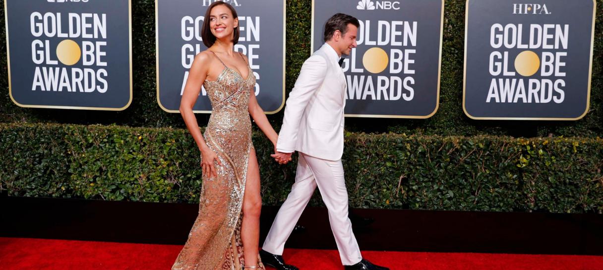 2019 Golden Globes Winner Predictions (1)