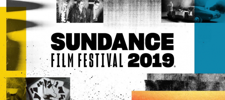 7 MOVIES TO NOT MISS AT 2019 SUNDANCE FILM FESTIVAL