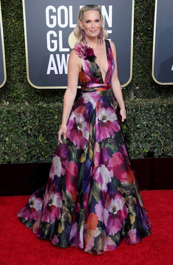 Golden Globes 2019 Golden Globes 2019 The Winner Looks Of The Awards Show! Golden Globes 2019 The Winner Looks Of The Awards Show 13