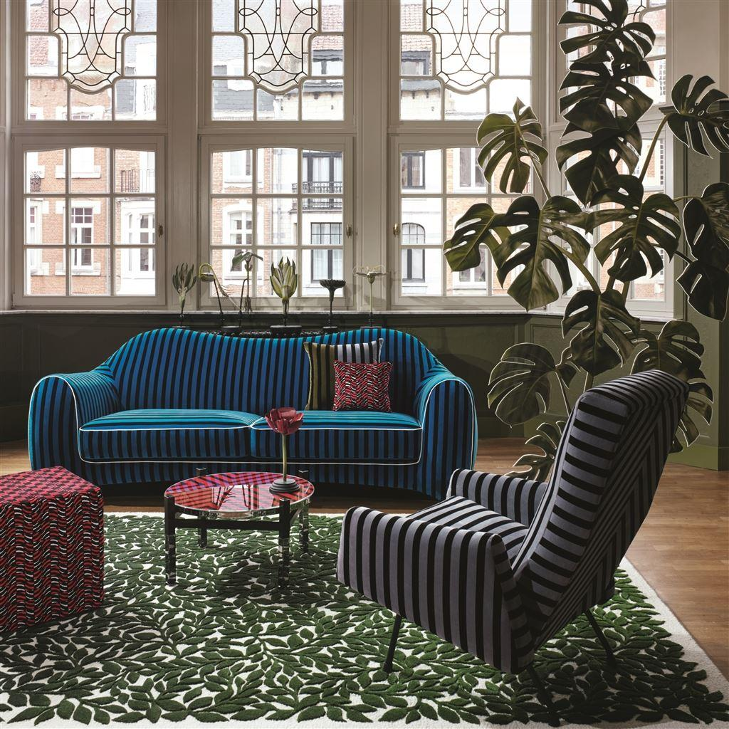 Luxury Good For The Loves Of Luxury Interiors All in M&O 2019! 44