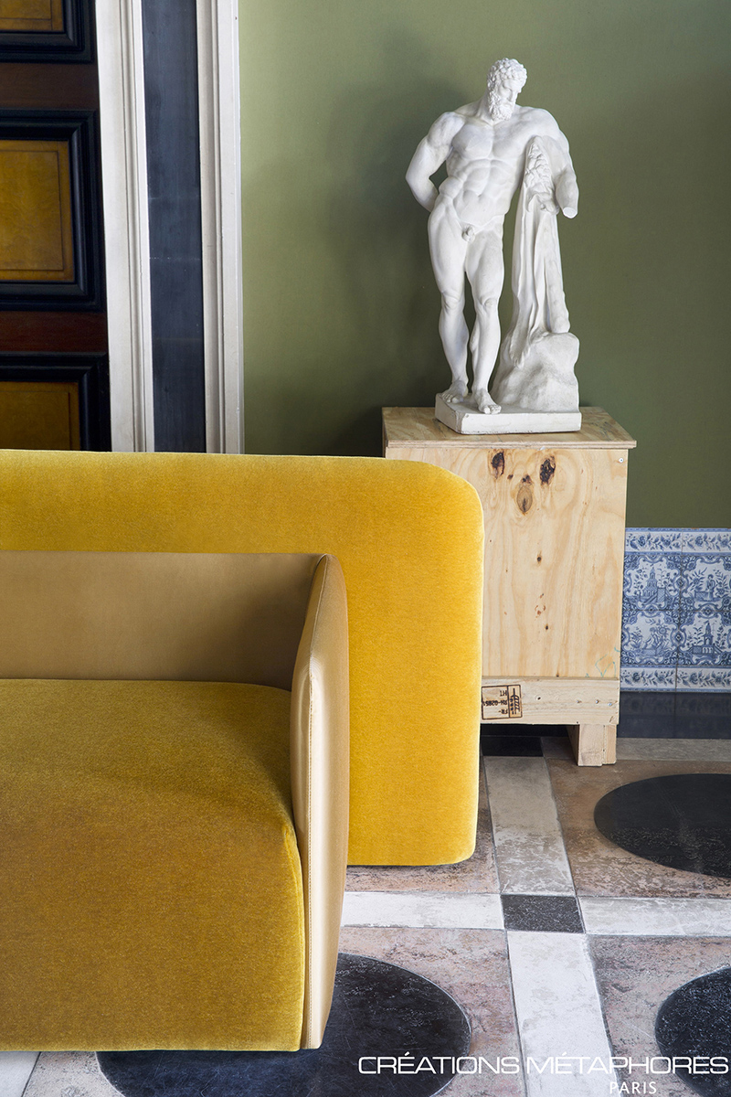 Luxury Good For The Loves Of Luxury Interiors All in M&O 2019! 55