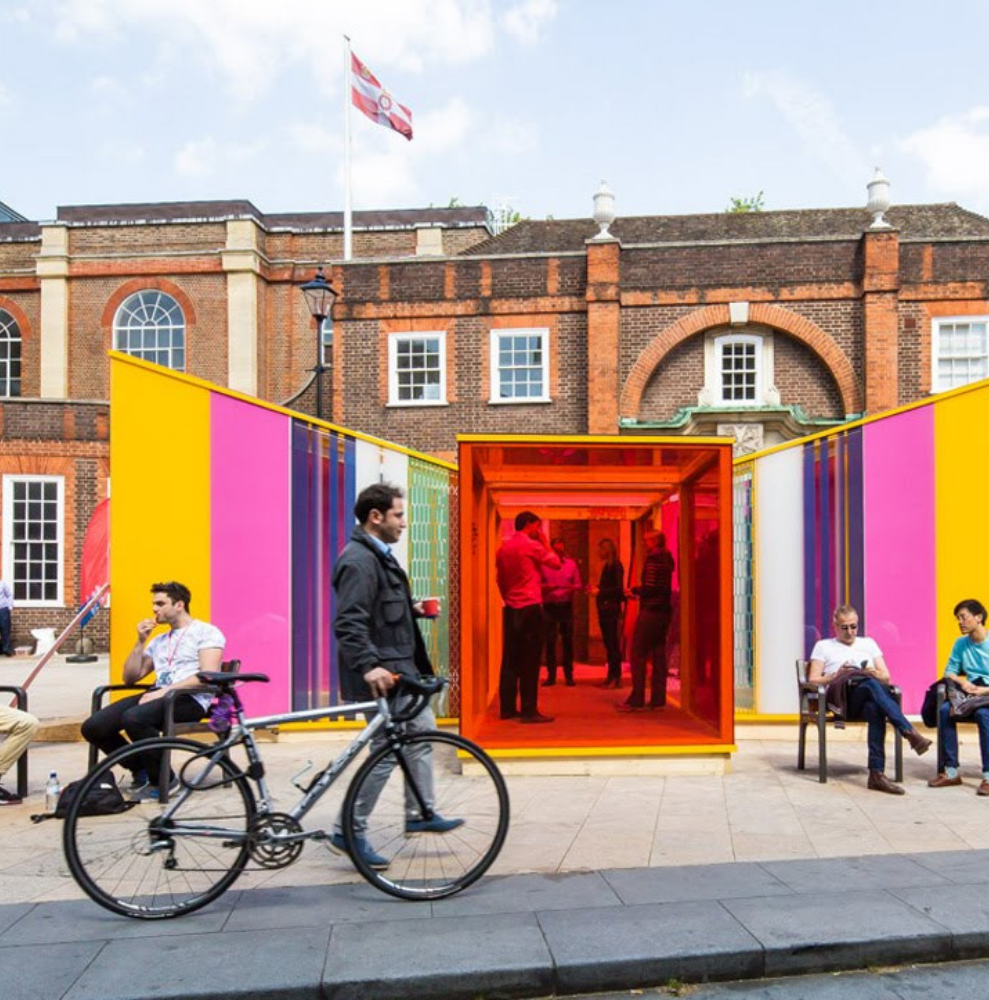 The Design And Festival Guide 2019 You Need To See Now