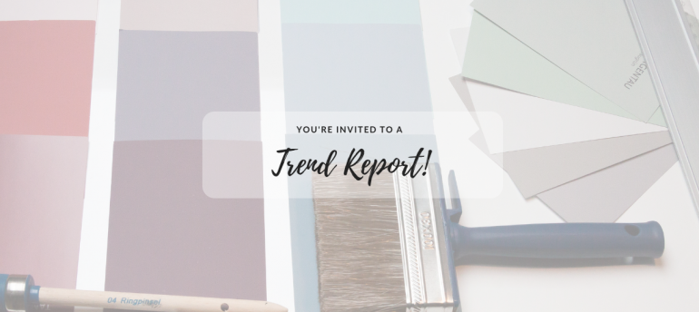 Trend Report_ Biggest Spring_Summer 2019 Colour Trends