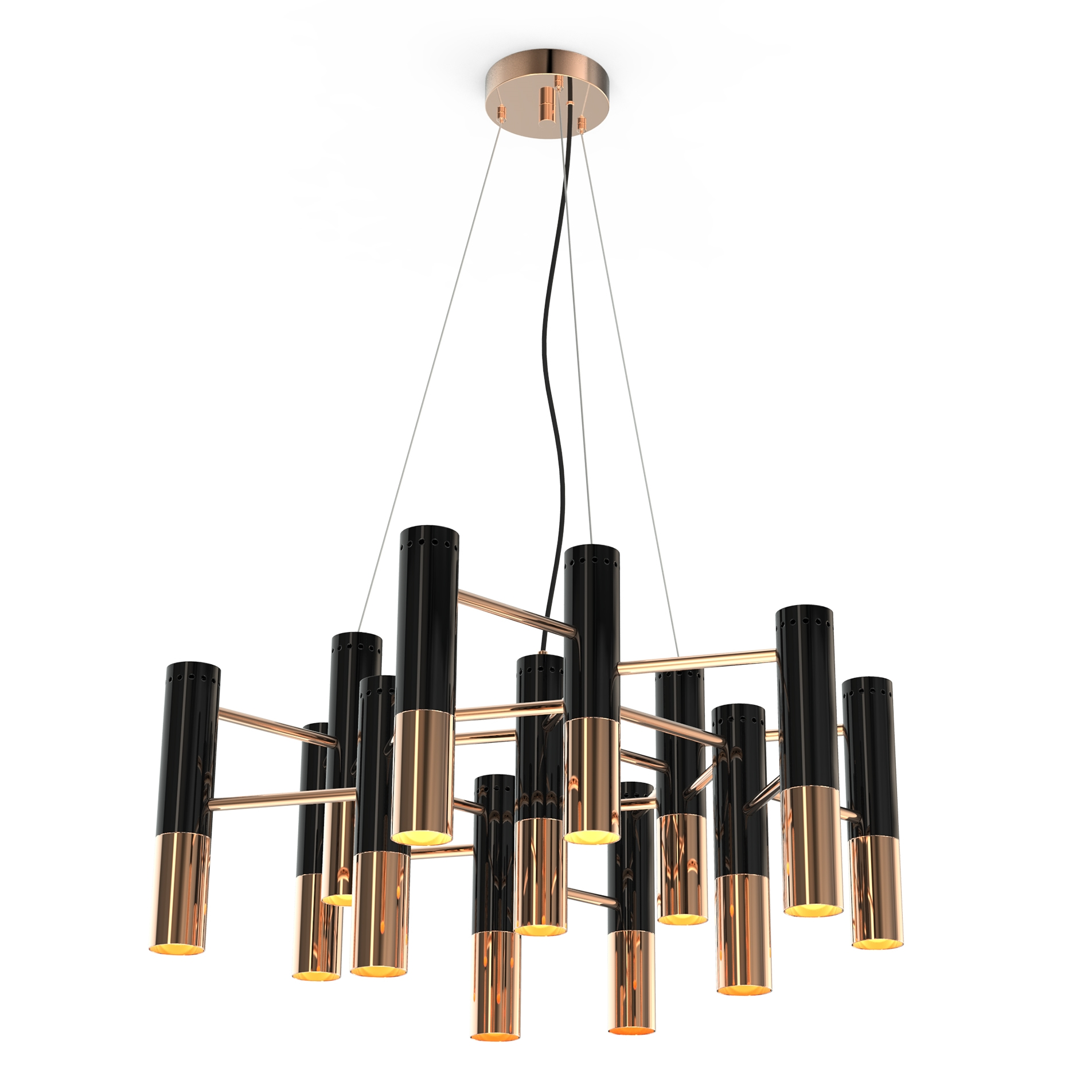 Answered Minimalist Lighting Designs Are a Fan Favourite 4