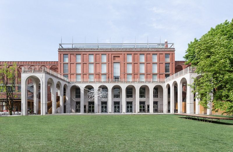 The Ultimate Milan Design Week Guide 2019 You Need 1