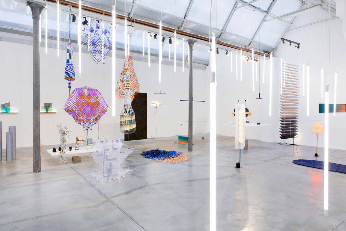 The Ultimate Milan Design Week Guide 2019 You Need 14
