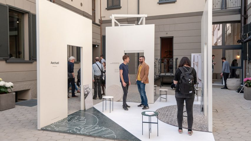 The Ultimate Milan Design Week Guide 2019 You Need 15