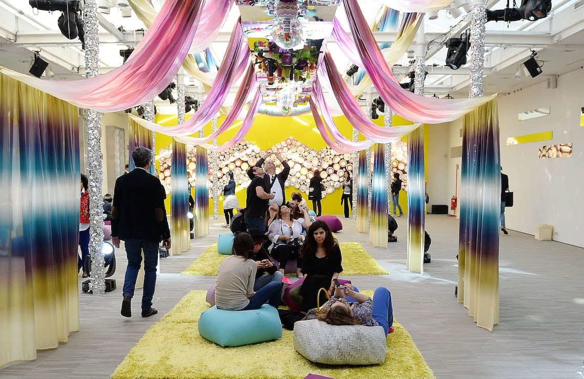 The Ultimate Milan Design Week Guide 2019 You Need 6