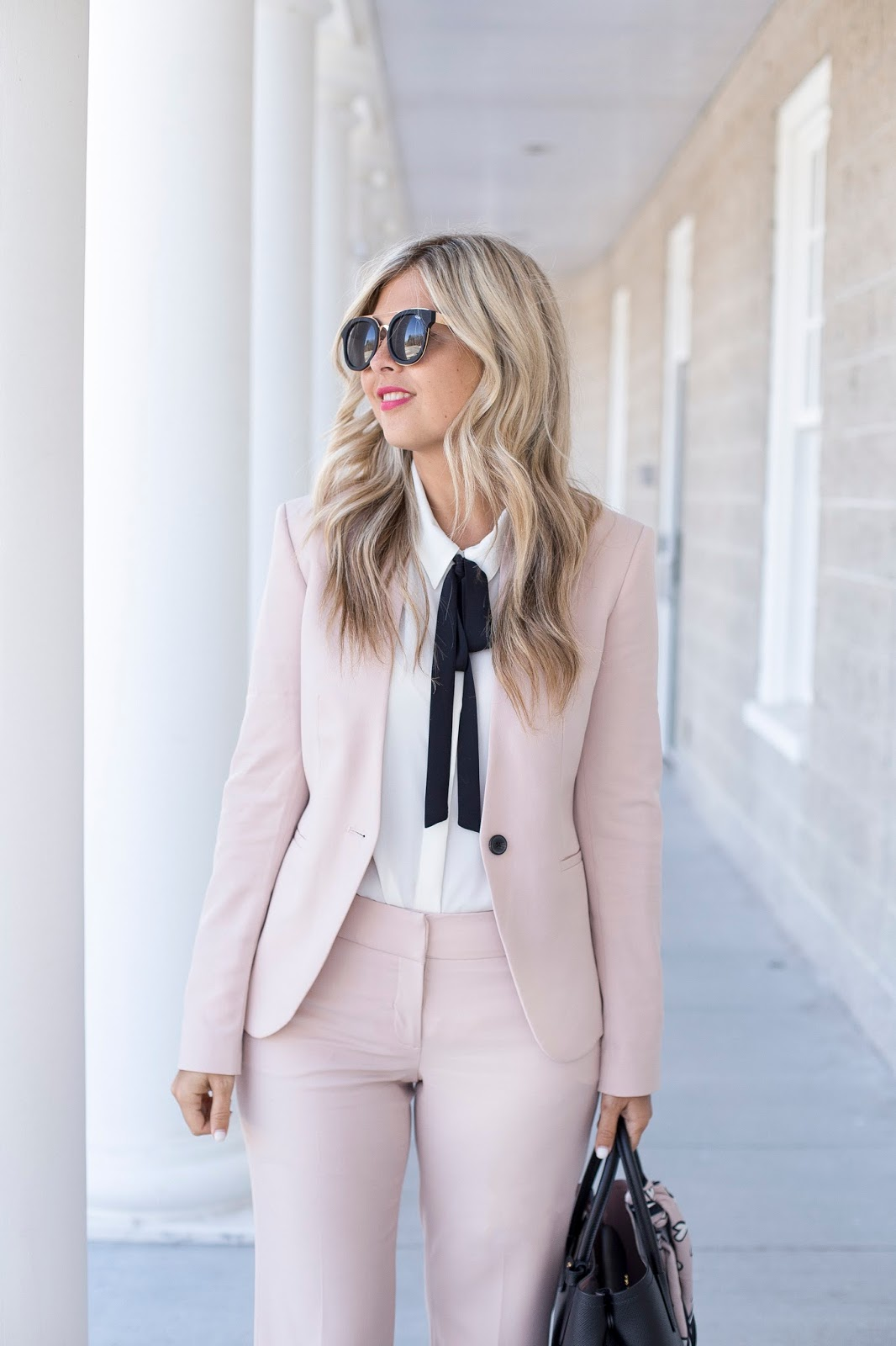 What's Hot On Pinterest Fashion Trends 2019 Are Gettin' It On 3