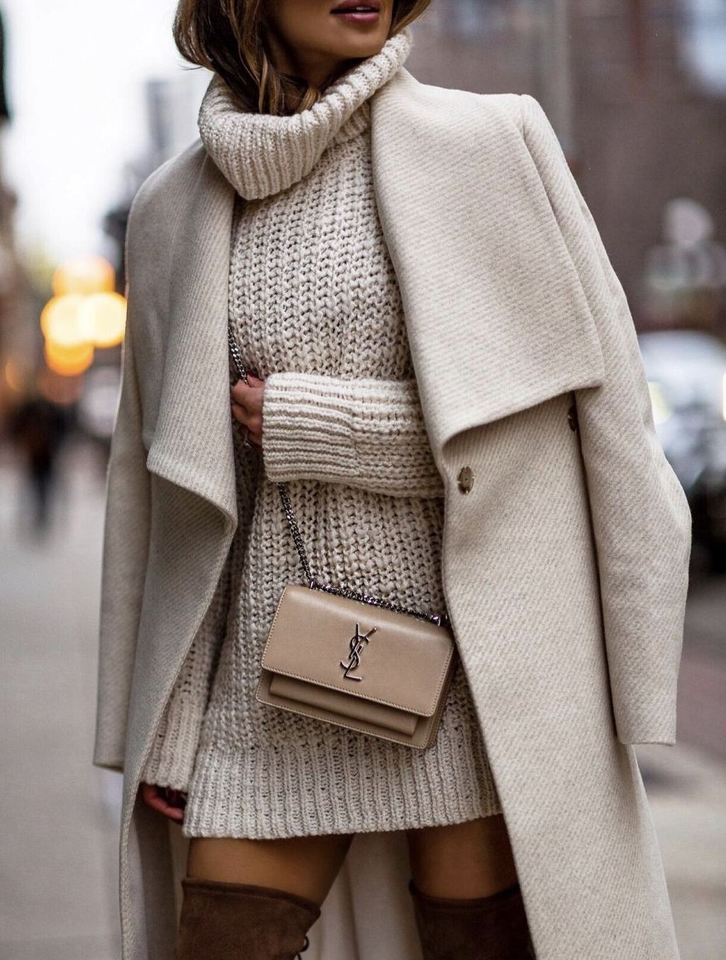 What's Hot On Pinterest: Fashion Trends 2019 Are Gettin ...