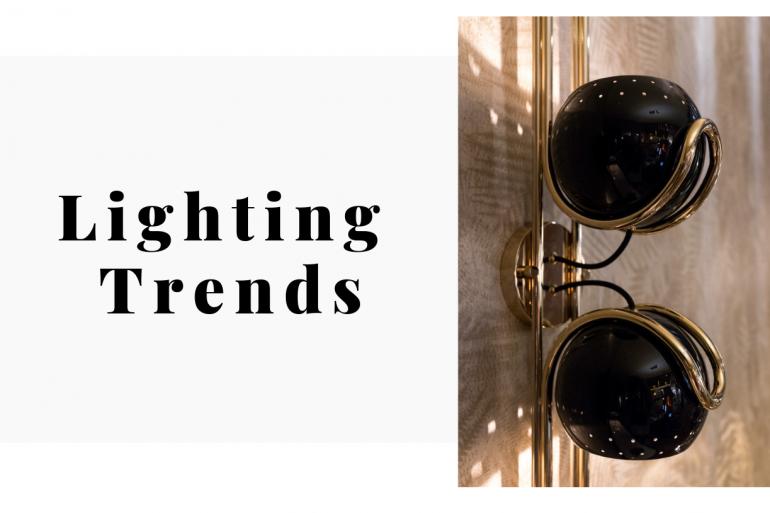 Top Trends in Interior Lighting DesigTop Trends in Interior Lighting Design To Have Nown To Have Now
