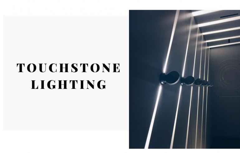 Touchstone Lighting Has The Right Lighting Solutions F_ You (6)